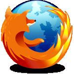Mozilla Firefox Quantum 65