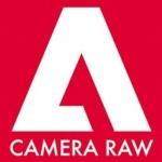 Adobe Camera Raw