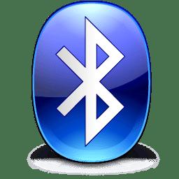 Bluetooth Driver Installer