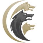 Cerberus FTP Server 10.0.4.0