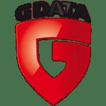 G Data Internet Security 2018 25.4.0.4