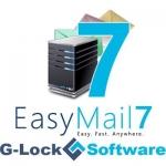 G-Lock EasyMail