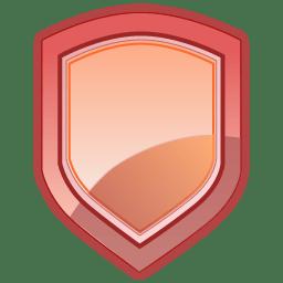 EMCO Network Malware Cleaner