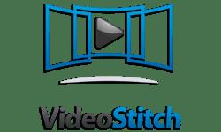VideoStitch Studio