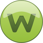 Webroot SecureAnywhere Internet Security