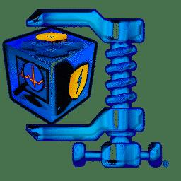 WinZip System Utilities