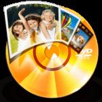 Wondershare DVD Slideshow