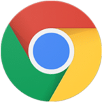 Google Chrome 70