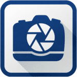 ACDSee Photo Studio