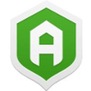 Auslogics Anti-Malware