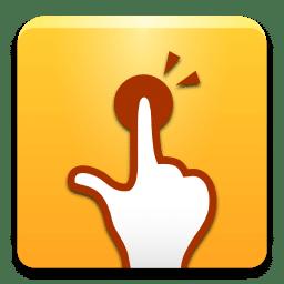QuickShortcutMaker App