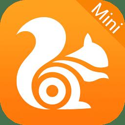 UC Browser Mini App