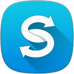 Samsung Smart Switch 3.6.04.11 for Android/ 4.2.18124.4